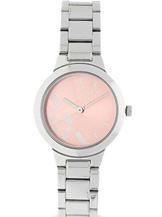 Fastrack NK6150SM04 Women's Watch-NK6150SM04