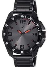 Fastrack NK3084NM01 Men's Watch-NK3084NM01