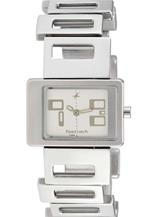 Fastrack NK2404SM01 Women's Watch-NK2404SM01