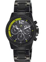 Fastrack 3169NM01 Men's Watch-3169NM01