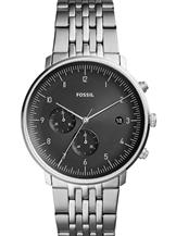 Fossil Chase Timer FS5489 Watch for Men-FS5489I