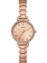 Fossil ES4447I Women's Watch-ES4447I