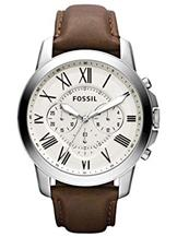 Fossil FS4735IE Men's Watch-FS4735IE