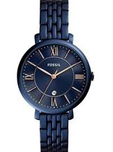 Fossil ES4094I Women's Watch-ES4094I