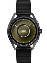 Emporio Armani Connected ART5009 Men's Watch-ART5009