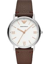Emporio Armani AR11173 Kappa Watch For Men-AR11173
