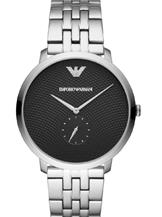Emporio Armani AR11161 Watch For Men-AR11161I
