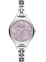 Emporio Armani AR11122 Women's Watch-AR11122