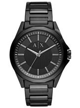 Armani Exchange AX2620I Men's Watch-AX2620I
