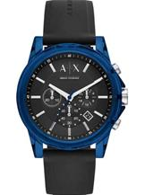 Armani Exchange AX1339I Men's Watch-AX1339I