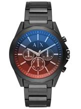 Armani Exchange AX2615I Men's Watch-AX2615I