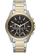 Armani Exchange AX2617I Men's Watch-AX2617I