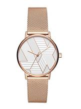 Armani Exchange AX5550 Women's Watch-AX5550
