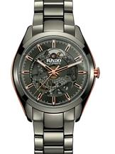 Rado R32021102 Hyperchrome Watch for Men-R32021102