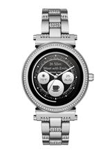 Michael Kors MKT5036 Women's Watch-MKT5036