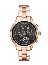 MICHAEL KORS MKT5046 WOMEN'S WATCH-MKT5046