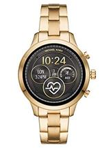 Michael Kors MKT5045 Women's Watch-MKT5045