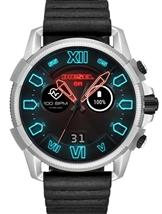 Diesel DZT2008 Touchscreen Smartwatch Watch-DZT2008