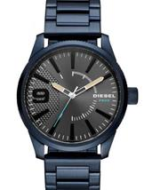 Diesel DZ1872 Rasp Nsbb Watch For Men-DZ1872I