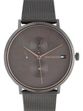 Tommy Hilfiger TH1781945 Watch For Women-TH1781945