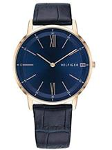 Tommy Hilfiger TH1791515 Analog Men's Watch-TH1791515