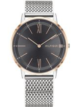 Tommy TH1791512 Hilfiger Men's Watch-TH1791512