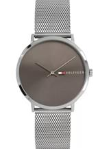Tommy Hilfiger TH1791465 Watch For Men-TH1791465