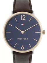 Tommy Hilfiger TH1710354 Men's Watch-TH1710354