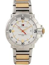 Tommy Hilfiger NATH1790514 Men's Watch-NATH1790514