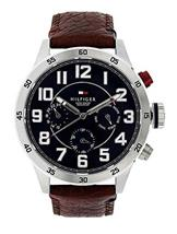 Tommy Hilfiger NATH1791066J Men's Watch-NATH1791066J