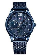Tommy Hilfiger TH1791421 Men's Watch-TH1791421