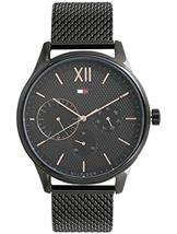 Tommy Hilfiger TH1791420 Gents Watch-TH1791420