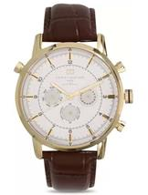 Tommy Hilfiger NATH1790874 Men's Watch-NATH1790874