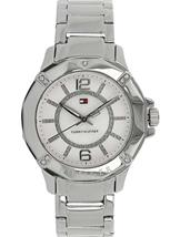 Tommy Hilfiger NATH1780911 Women's Watch-NATH1780911