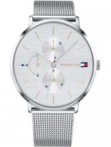 Tommy Hilfiger TH1781942 Women's Watch-TH1781942