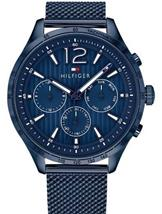 Tommy Hilfiger TH1791471 Men's Watch-TH1791471