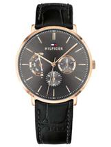 Tommy Hilfiger TH1710377 Gents Watch-TH1710377