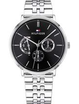 Tommy Hilfiger TH1710373 Gents Watch-TH1710373