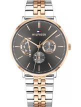 Tommy Hilfiger TH1710372 Men's Watch-TH1710372