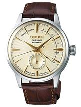 Seiko SSA387J1 Men's Watch-SSA387J1