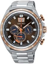 Seiko SSC664P1 Men's Watch-SSC664P1