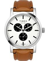 Timex TWEG16605 Watch For Men-TWEG16605