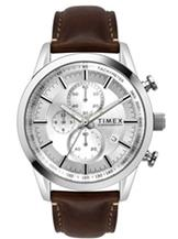 Timex TWEG17600 Chronograph Men's watch-TWEG17600