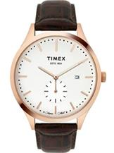 Timex TW000T317 Analog Watch For Men-TW000T317