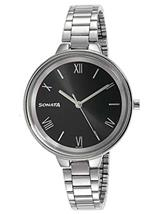 Sonata 8159SM03 Women's Watch-8159SM03