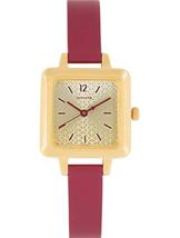 Sonata 8152YL02 Women's Watch-8152YL02
