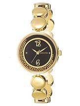 Sonata NK8136YM03 Women's Watch-NK8136YM03