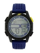 Sonata 77057PP01J Men's Watch-77057PP01J
