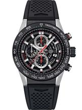 TAG Heuer Carrera CAR2A1Z.FT6044 Watch-CAR2A1Z.FT6044