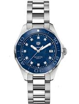 TAG Heuer WAY131L.BA0748 Women's Watch-WAY131L.BA0748